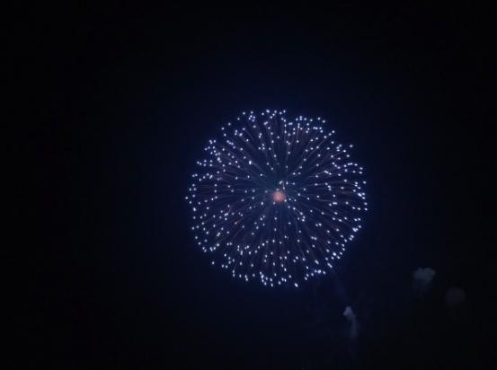 琵琶湖花火2017-20