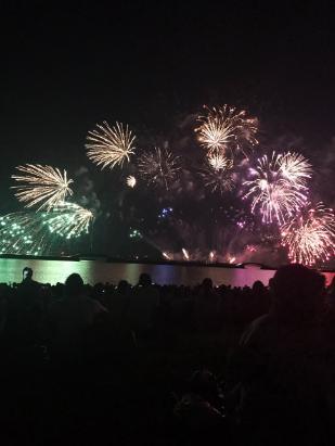 琵琶湖花火2017-22